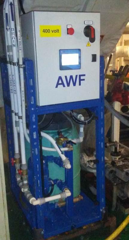 teknosistemi-AWF-trattamento-dell-acqua-foto-a-bordo