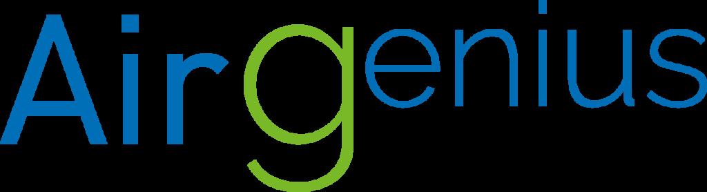air-genius-trattamento-dell-aria-logo