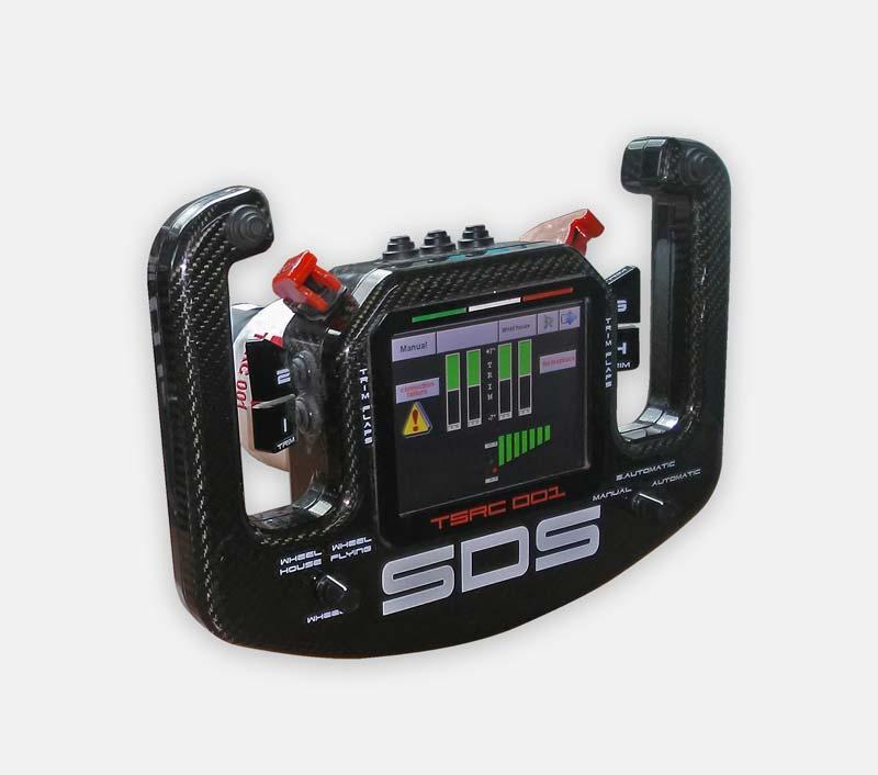 teknosistemi-cloche-f1-sistemi-elettronici-navali