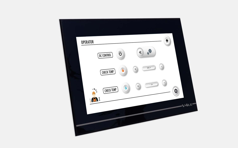 teknosistemi-dynamic-position-sistemi-elettronici