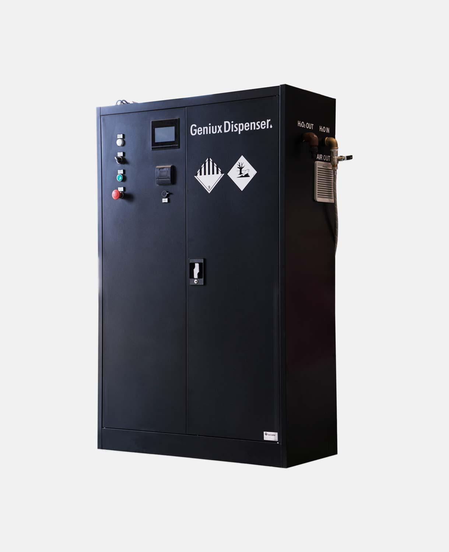 teknosistemi-geniux-dispenser-sistemi-elettronici