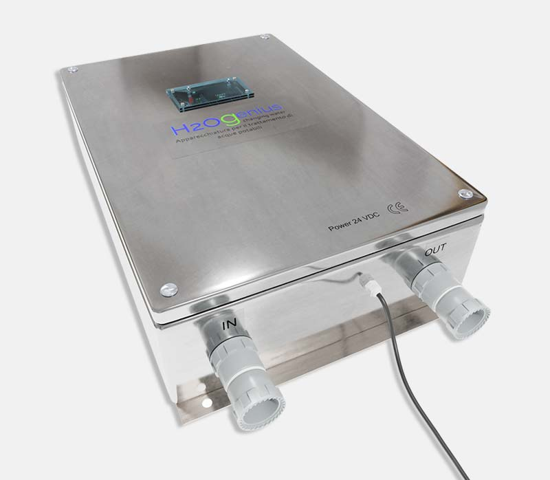 teknosistemi-h2o-genius-trattamento-dell-acqua-render-5